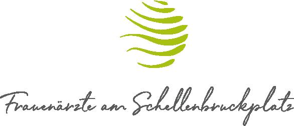 MVZ Frauenärzte Schellenbruckplatz